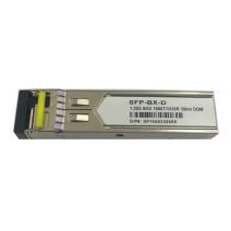 SFP-1.25G-1550-20KM-LC