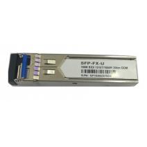 SFP-155M-1310-20KM-LC