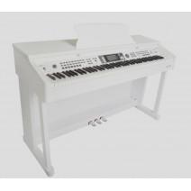 Rəqəmsal Piano Samik Model B 82