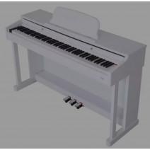 Rəqəmsal Piano Samik Model B85