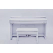 Rəqəmsal Piano Samik Model B81