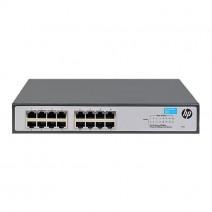 HP 1420-16G (JH016A)