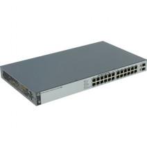 HP 1820-24G-PoE+ 24 x RJ45 J9983A