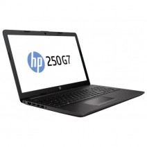 HP 250 G7 (6BP32EA)