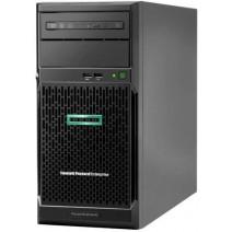 HP Proliant ML30 G10 Server (P06781-425)