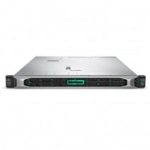 HPE ProLiant DL360 Gen10 (P06453-B21) Base Server Golden Offer