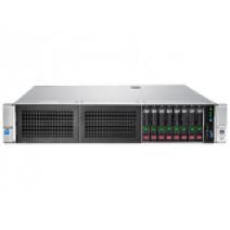HPE ProLiant DL380 Gen10 (P02462-B21) Base SMB Server