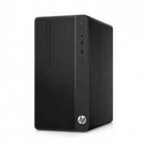 HP 290 G2 (3VA94EA)