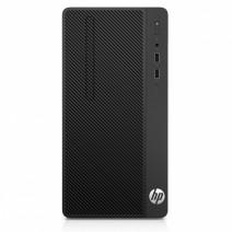 HP 290 G2 Microtower (3VA95EA)