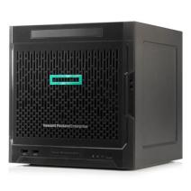 HP HPE Proliant MicroServer Gen10 Server ( 873830 - 421 )