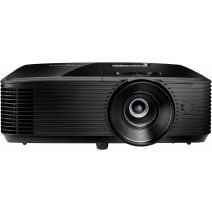 OPTOMA DS318e DLP Projector