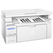 Printer HP LaserJet Pro MFP M130nw (G3Q58A)