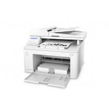 Printer LaserJet Pro MFP M227sdn (G3Q74A)
