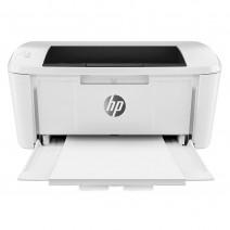 Printer HP LaserJet 107w (4ZB78A)