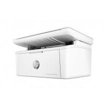 Printer HP LaserJet Pro M28w (W2G55A)