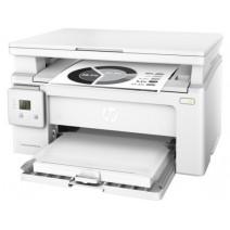 Printer HP LaserJet Pro MFP M130a (G3Q57A)
