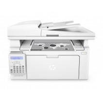 Printer HP LaserJet Pro MFP M130fn(G3Q59A)