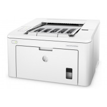 Printer HP LaserJet Pro M203dn(G3Q46A)