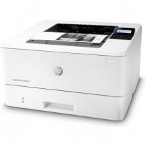 Printer HP LaserJet Pro M404dn (W1A53A)