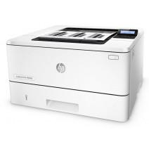 Printer HP LaserJet Pro M402d (C5F92A)