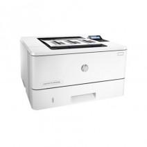 Printer HP LaserJet Pro M402dw (C5F95A)