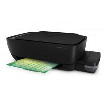 Printer HP Ink Tank WL 415 (Z4B53A)