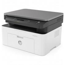 Printer HP Laser MFP 135w (4ZB83A)