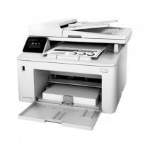 Printer HP LaserJet Pro M227fdw(G3Q75A)