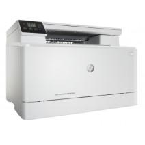 Printer HP Color LaserJet Pro M181fw (T6B71A)