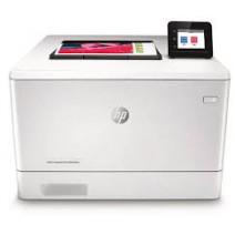Printer HP LaserJet Pro M404n (W1A52A)