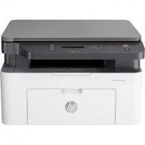 Printer HP Neverstop Laser MFP 1200a (4QD21A)