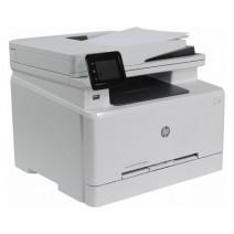 Printer HP Color LaserJet Pro M280nw (T6B80A)