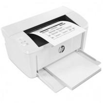 Printer HP LaserJet Pro M15w (W2G51A)