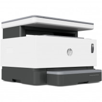 Printer HP Neverstop Laser MFP 1200w (4RY26A)