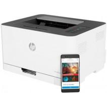 Printer HP Color Laser 150a (4ZB94A)