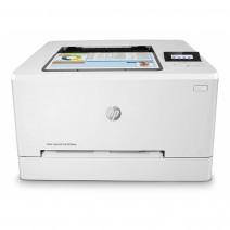 Printer HP Color LaserJet Pro M254nw (T6B59A)