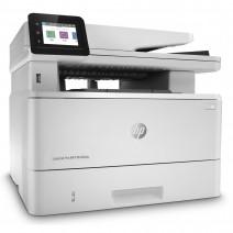 Printer HP LaserJet Pro M428dw (W1A28A)