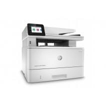 Printer HP LaserJet Pro MFP M428fdw (W1A30A)