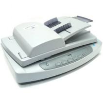 Skaner HP Scanjet 5590 Digital Flatbed Scanner (L1910A)