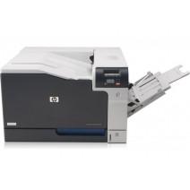 Printer HP Color LaserJet Professional CP5225dn (CE712A)