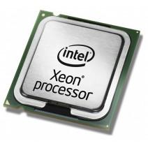 654782-B21 HP DL360p Gen8 Intel Xeon E5-2620