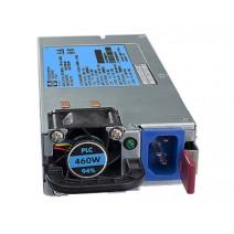 HP 460W Common Slot Platinum Plus 656362-B21