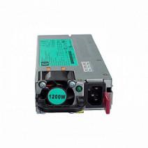 Hot Plug Redundant Power Supply (578322-B21)