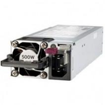 HPE 865408-B21