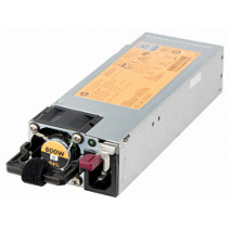 HPE 800W Flex Slot Platinum Hot Plug Power (720479-B21)