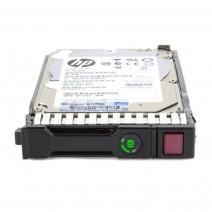 652605-B21 HPE 146GB 6G SAS 15K rpm SFF (2.5-inch)