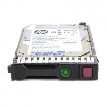 870753-B21 HPE 300GB SAS 12G 15K SFF