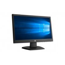 HP V197 (V5J61AA) Monitor