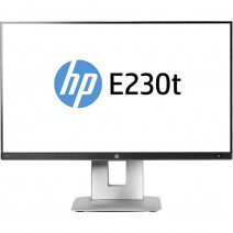 "HP EliteDisplay E230t 23"" (W2Z50A8)"