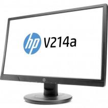 HP V214a (1FR84AA)